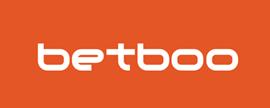 Betboo