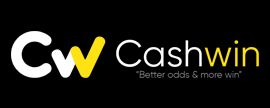 Cashwin