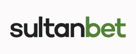 Sultanbet